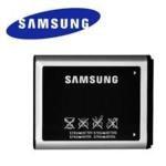 Samsung C3050 Batarya
