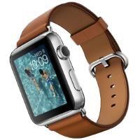 Apple Watch MLC92TU/A 42 mm