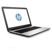 HP N9T16EA