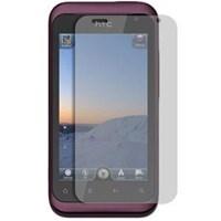 HTC Rhyme Ekran Koruyucu Tam 3 Adet