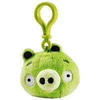 Hain Domuzcuk Anahtarlık Yeşil