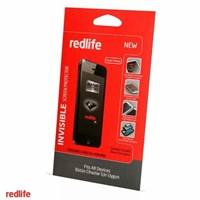 Redlife Unıversal Smartphone Nano Sıvı Tek Kullanımlık Ekran Koruyucu