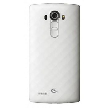 LG G4 Stylus 8GB