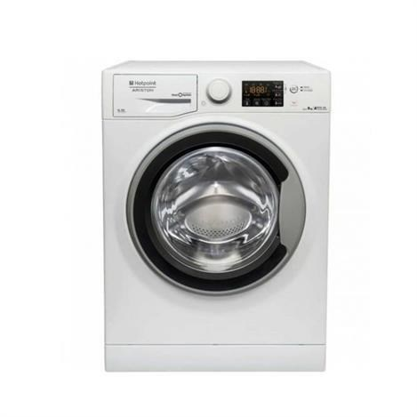 Hotpoint-Ariston RSG 945 J TK