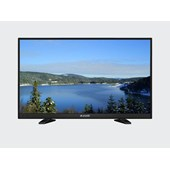 Arçelik A48L4531 LED TV