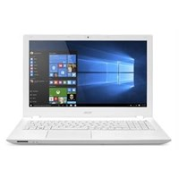 Acer NX.G87EY.002