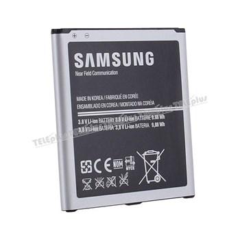 Samsung Galaxy S4 Active Orjinal Batarya