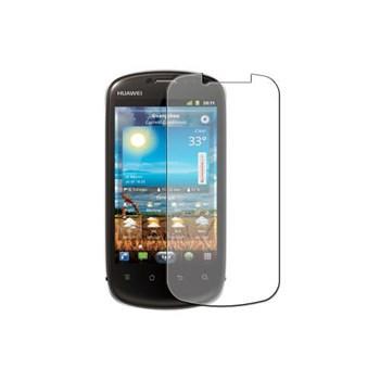 Microsonic Ekran Koruyucu Şeffaf Film - Huawei Vision U8850