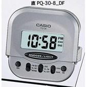 Casio PQ-30-8DF