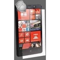 IPG Nokia Lumia 820 Görünmez Ekran Koruyucu