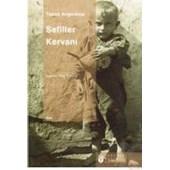 SEFILLER KERVANI (ISBN: 9789756106778)