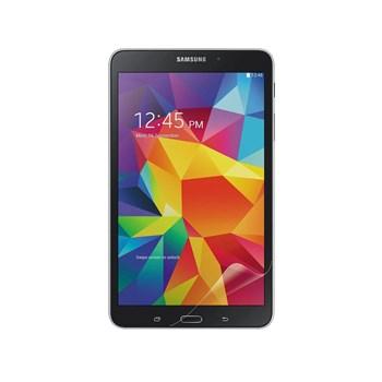Eyeq Eq-Spt33C Samsung Galaxy Tab 4 Sm-T330 8 0 Parlak Ekran Koruyucu