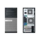 Dell CA009D7020MT11_WIN