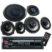 Sony Dnt-4920
