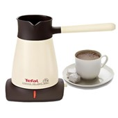 Tefal Coffee Delight CM620A30