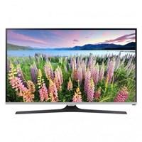 Samsung UE-32J5170 LED TV