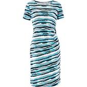 Bpc Selection Penye Elbise - Çok Renkli 32960470