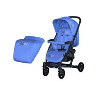 Lorelli Baby Stroller S-300 Footcover