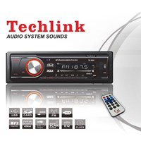 Techlink TE-2005