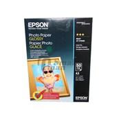 EPSON GLOSSY PHOTO PAPER A3 200GR (50Lİ)