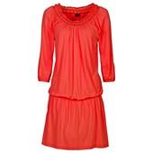 BODYFLIRT Elbise - Kırmızı 23809411