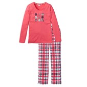 Bpc Bonprix Collection Pijama - Koyu Pembe 27156799