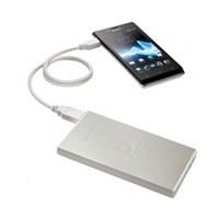 Sony 7.000 MAH CP-F2
