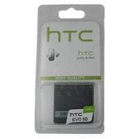HTC Evo 3D Orjinal Batarya
