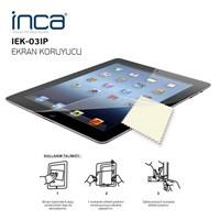 Inca IEK-03IP iPad 3/iPad 2+iPad New 9,7
