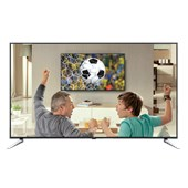 Vestel 55PF8575 LED TV