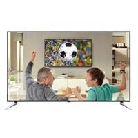 Vestel 55PF8575 LED TV