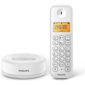 Philips D1301