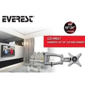 Everest LCD-HR617