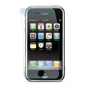 Microsonic Sg-01 Ekran Koruyucu Film Iphone 3G