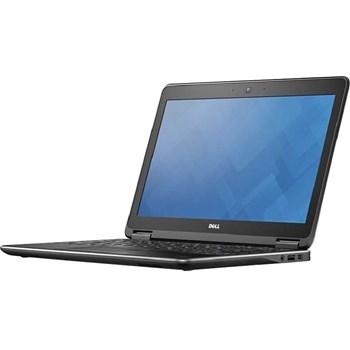 Dell Latitude E7240 CA018LE72401EM