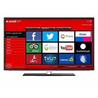 Arçelik A40-Lb-6333 LED TV