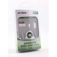 Hytech Hy-W307 Usb To Micro Usb Samsung Galaxy Tab Şarj