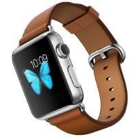 Apple Watch MLCL2TU/A 38 mm