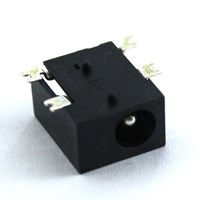 Mt-0519 3.45x1.70mm 4 Pin Dc Power Soket
