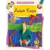 Anka Kuşu (ISBN: 9789752638686)