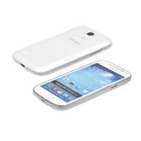ModaGsm Galaxy S4 İnce Şeffaf KapakMGSTVXACEI6