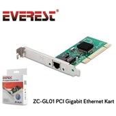 Everest ZC-GL01