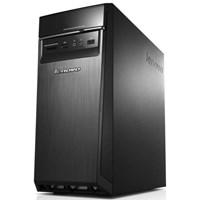Lenovo H50-50 90B7006-KTX