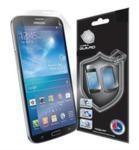 IPG Samsung Galaxy Mega 6.3 Görünmez Ekran Koruyucu