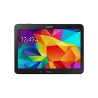 Samsung Galaxy Tab 4 10.1 SM-T530 Ekran Koruyucu