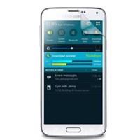 Ttec 2Ek7030 Samsung S5 Mat Ekran Koruyucu