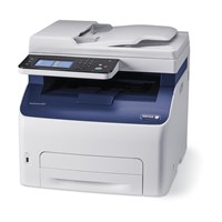 Xerox 6027V_NI Lazer Yazıcı