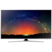 Samsung UE-50JS7200 LED TV