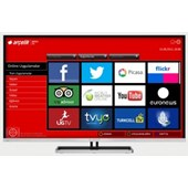Arçelik A42-Ls-9378 LED TV