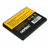 Samsung EB484659VU Galaxy W